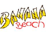 BANANA BEACH INDOOR ADVENTURE, Ashington