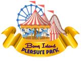 Adventure Island Barry Island