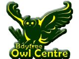 Baytree Owl Centre