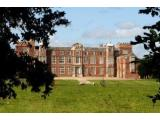 Burton Constable Hall - Hull