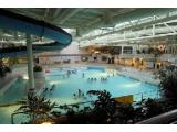 Beach Leisure Centre - Aberdeen