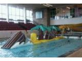 Beechdale Swimming Centre
