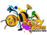 Beezy Buddies Chilldren's Activity Centre - Shrewsbury