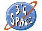 Big Space Indoor Play Centre - Harpenden