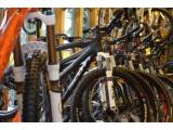 Shropshire Hills Mountain Bike Centre