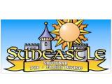 The Suncastle Skegness