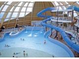 Blue Lagoon Waterpark - Narberth