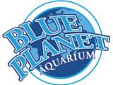 Blue Planet Aquarium, Ellesmere Port