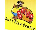 Bongos Soft Play Centre, Glenrothes
