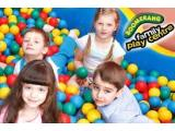Boomerang Childrens Entertainment Centre - Melksham