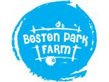 Boston Park Farm - Doncaster