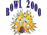 Bowl 2000 and Lunar Land