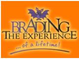 Brading The Experience