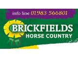 Brickfields Horse Country, Ryde
