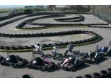 Brooklands Go Karts Mini Moto Circuit - Worthing