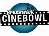 Brunswick Superbowl - Derry