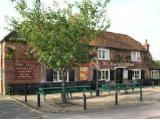 The Bull & Chequers