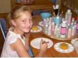Buttercups Ceramic Studio - Hurworth-on-Tees