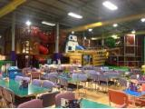 Jump Indoor Playcentre  - Bristol