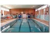 Calne Leisure Centre - Calne