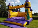 Abbotts Bouncy Castles
