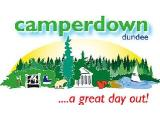 Camperdown country park & Wildlife Centre - Dundee