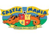 Castle Mania - Morpeth