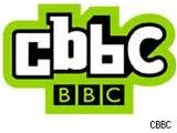 CBBC Tour - White City