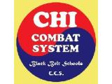 Chi Combat System ( Sutton / Cheam / Carshalton branch)