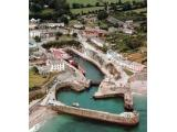 Charlestown Shipwreck & Heritage Centre - ST AUSTELL