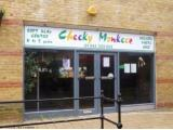Cheeky Monkeez - South Woodham Ferrers