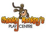 Cheeky Monkeys Play Centre - Radstock