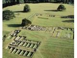 Chesters Roman Fort and Museum - Hadrian's Wall