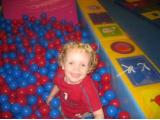 Childs Play Soft Play, Merthyr Tydfil (NOW CLOSED)