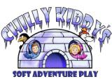 Chilly Kiddys - Stourbridge