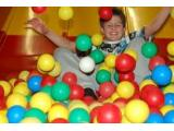 Clambers Indoor Soft Play Centre - Hastings