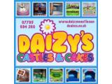 Daizy's Castles and Cakes