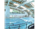 Corby East Midlands International Swimming Pool