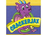 Crackerjax - Crook