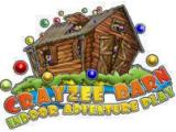 Crazy Barn Indoor Soft Play Centre - Sidcup
