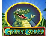 Crazy Crocodiles Indoor Play & Party Centre - Ilkeston
