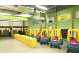 Crazy Tots Soft Play - Leatherhead