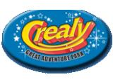 Crealy Great Adventure Park Cornwall - Wadebridge