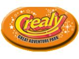 Crealy Great Adventure Park, Exeter