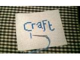 Create Craft Cafe