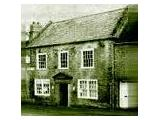 Crewkerne and District Museum - Crewkerne