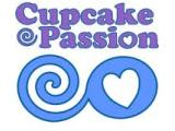 Cupcake Passion - Swindon