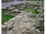 Denton Hall Turret - Hadrian's Wall