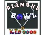 Diamond Bowl and KidZone, Wicklow Town