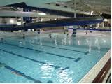 Didcot Wave Leisure Pool